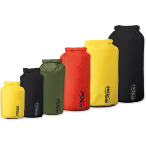 SealLine Baja™ Dry Bag