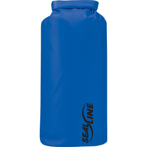 SealLine Discovery™ Dry Bag | 20L | Blue