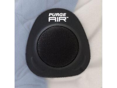 Purge Air Valve
