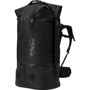 SealLine Pro™ Dry Pack | 120L | Black