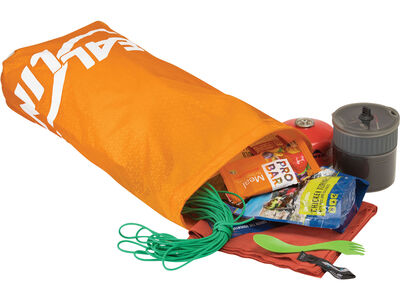 Blocker™ Cinch Sack, , large