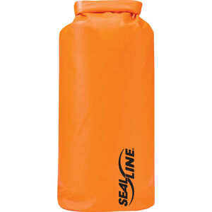 SealLine Discovery™ Dry Bag | 20L | Orange
