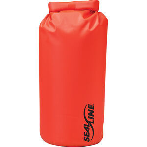 SealLine Baja™ Dry Bag | 20L Red