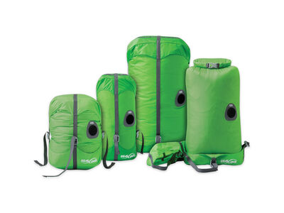 BlockerLite Compression Dry Sack,all sizes