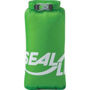 SealLine BlockerLite™ Dry Sack | 2.5L