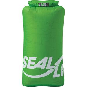 SealLine BlockerLite™ Dry Sack | 15L