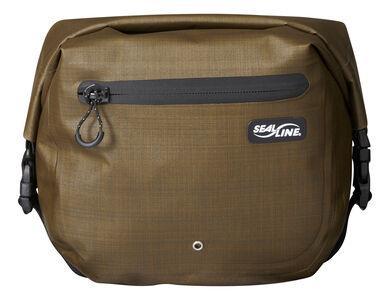 Seal Pak® Hip Pack, , large