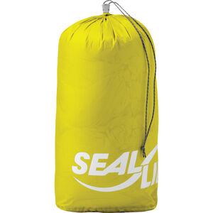 BlockerLite™ Cinch Sack | 10L | Yellow