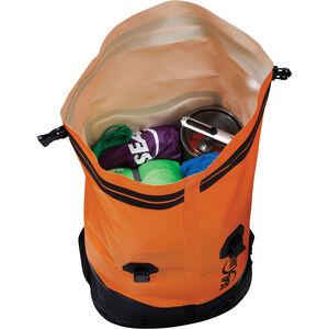 SealLine Pro™ Dry Pack | 70L | Storage Detail
