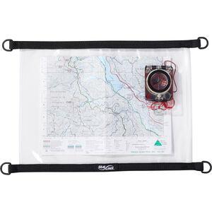 SealLine Map Case   Medium