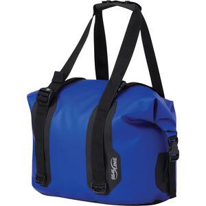 SealLine WideMouth™ Duffel | 25L | Blue