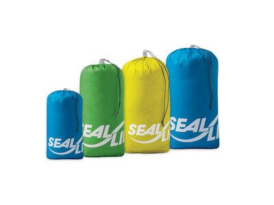 BlockerLite Cinch Sack, all sizes