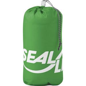 BlockerLite™ Cinch Sack | 2.5L | Green