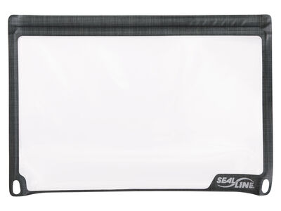 SealLine E-Case® Heather Grey - XLarge