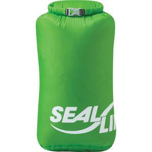 SealLine BlockerLite™ Dry Sack | 10L