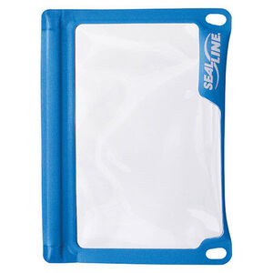 SealLine E-Case®   Blue