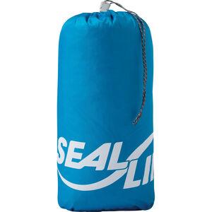 SealLine BlockerLite™ Cinch Sack | 5L