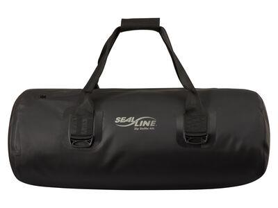 Classic Zip™ Duffel, , large