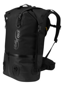 Pro™ Dry Pack, , large