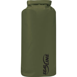 SealLine Discovery™ Dry Bag | 20L | Olive