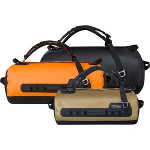 SealLine Pro™ Zip Duffel