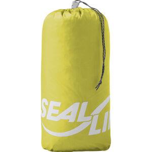 BlockerLite™ Cinch Sack | 5L | Yellow