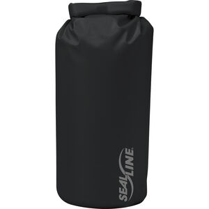 SealLine Baja™ Dry Bag | 20L Black