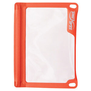 SealLine E-Case®   Red