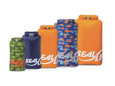Blocker Dry Sack, all sizes