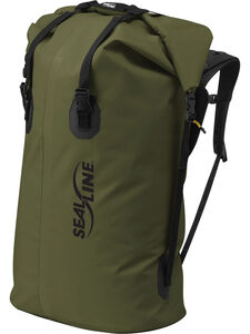 Boundary Pack, Olive