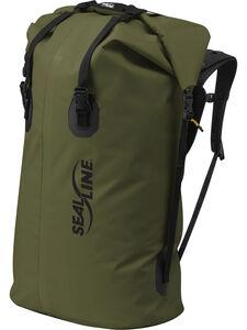 Boundary Pack, Olive