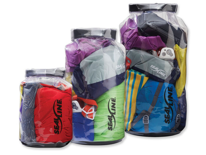 Baja™ View Dry Bag