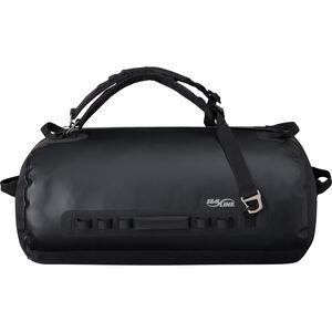SealLine Pro™ Zip Duffel | 100L | Black