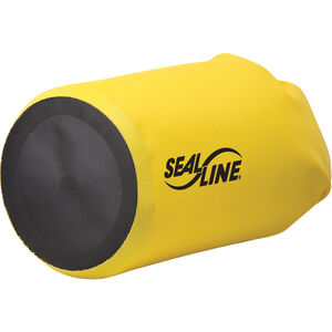 SealLine Baja™ Dry Bag | 10L Yellow