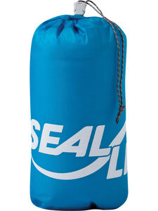 BlockerLite™ Cinch Sack | 2.5L