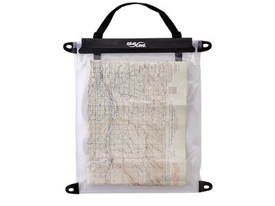 HP Map Case, , large