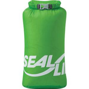 SealLine BlockerLite™ Dry Sack | 5L