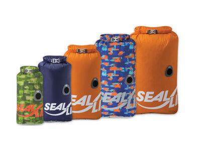Blocker PurgeAir Dry Sack, all sizes