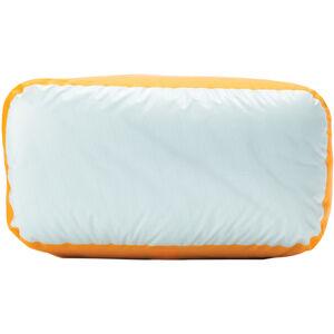 SealLine Blocker™ Dry Sack | PackTight™