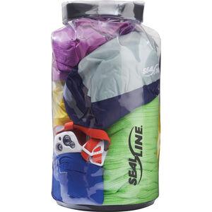 SealLine Baja™ View Dry Bag | 10L