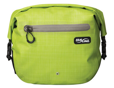 Seal Pak® Hip Pack | Heather Green