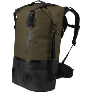 SealLine Pro™ Dry Pack | 70L | Olive