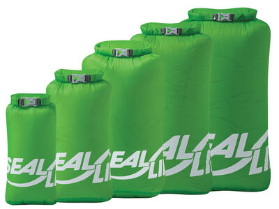 BlockerLite™ Dry Sack