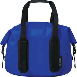 SealLine WideMouth™ Duffel | 40L | Blue