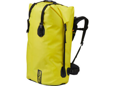 Black Canyon Dry Pack, Yellow
