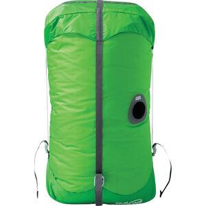 SealLine BlockerLite™ Compression Dry Sack | 20L