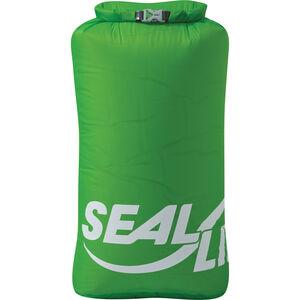 SealLine BlockerLite™ Dry Sack | 20L