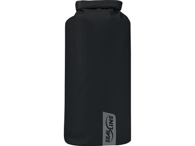 Black Dry Bag