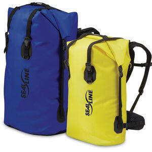 SealLine Black Canyon™ Dry Pack