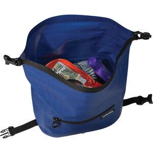 Seal Pak® Hip Pack | Heather Blue | Inside